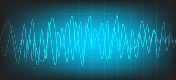 توزیع سیگنال در چرخه تولید و پخش صدا و تصویر