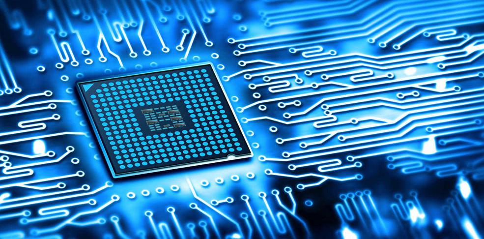 برنامه نویسی FPGA